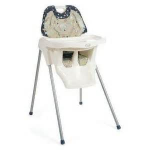 cosco juvenile beginnings simple start high chair 03628fzn