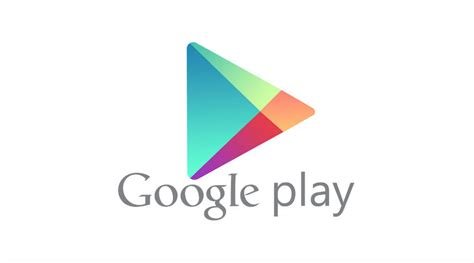 Play Store App For Mobile by Play Store Top Apps For 2016 Revealed