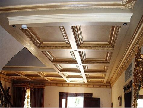 Classic Ceiling Design by Classic Ceilings Design On Behance