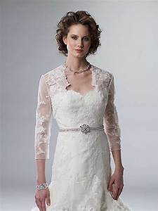 There are two things you might want to achieve if you are for Wedding dress for 60 year old