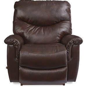 Sofa Mart Sherman Tx by Living Room Furniture Furniture Mattress