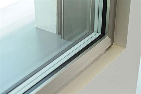 3 Fach Verglaste Fenster  Haus Dekoration