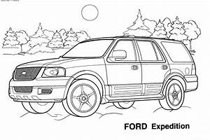 free printable race car coloring pages for kids printable With clic volvo sports car