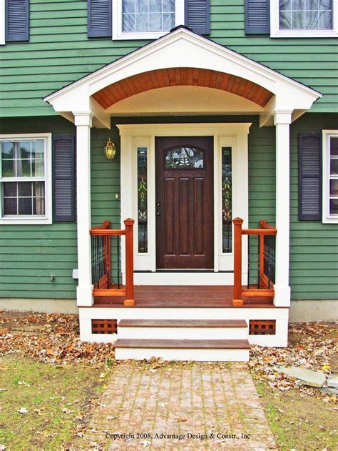 small front porches small front porch porch ideas pinterest
