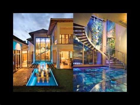 plus chambre du monde les plus maison du monde