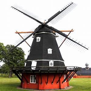 Aus Welchem Holz Werden Bögen Gebaut : eine windm hle selber bauen diy abc ~ Lizthompson.info Haus und Dekorationen