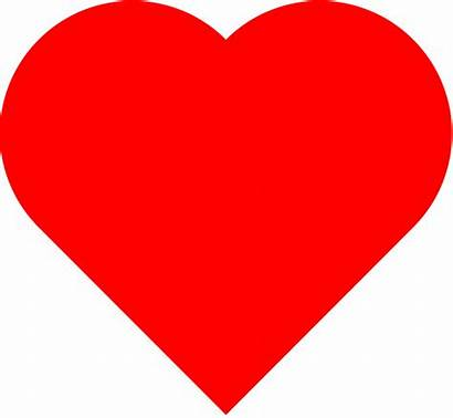 Svg Heart Perfect Pixels Wikimedia Commons Nominally