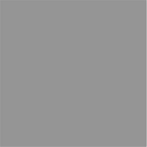 Light Gray Background Dorr Light Grey Paper Background 1 35x11m