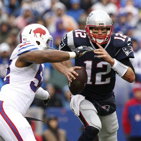 seattle seahawks   england patriots betting odds