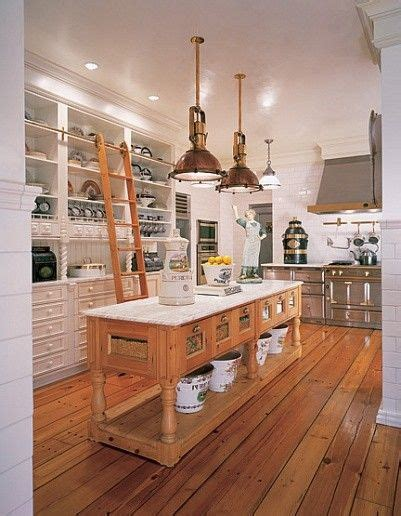 vintage kitchen cabinets for 97 best barn church conversions images on 8835