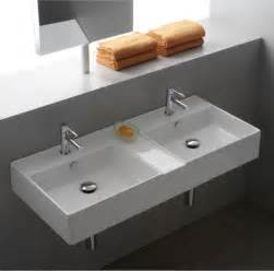 Kohler Reve Wall Hung Sink by 301 Moved Permanently