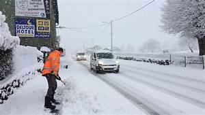 Info Trafic Rn 165 : neige verglas circulation difficile en haute loire et dans le cantal france 3 auvergne rh ne ~ Medecine-chirurgie-esthetiques.com Avis de Voitures