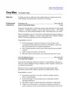 hedge fund resume template free fund manager resume writer for 2016 recentresumes
