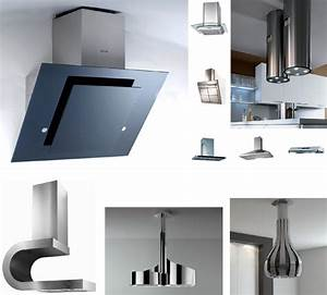 electromenager on pinterest cuisine design cuisine and With installation hotte de cuisine