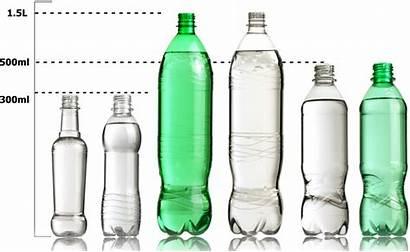 Rigid Packaging Plastic