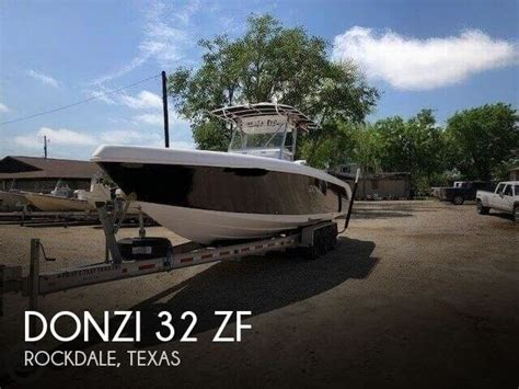 Center Console Boats For Sale In Texas by Center Console Boats For Sale In Texas