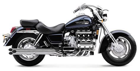 Cobra Boulevard Drag Pipes Honda Valkyrie Gl1500c