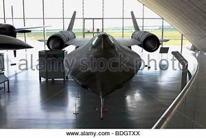 Fuselage Stock Photos & Fuselage Stock Images - Page 13 ...