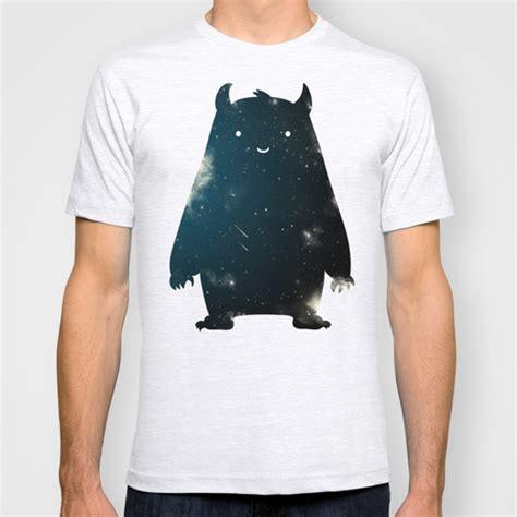 custom t shirt designs daily mr cosmos t shirt designed by zach terrell