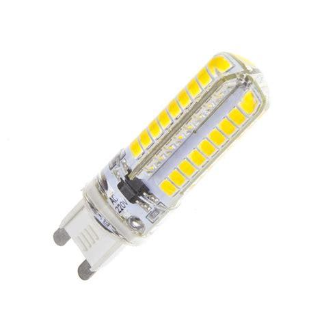 g9 5w led bulb ledkia united kingdom