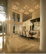 Luxury Homes Designs Interior by 17 Best Ideas About Luxury Home Designs On Pinterest Beautiful Houses Inter