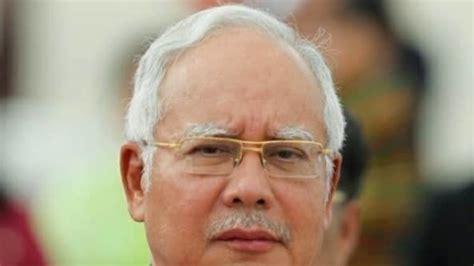 Petition · Najib Razak's Trial to be telecast live ...
