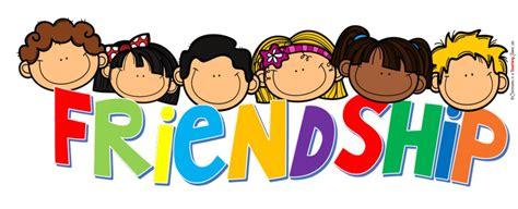 Word Of The Week Friendship Thepreachersword