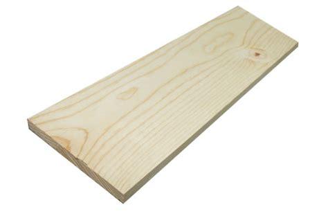sutherland lumber     ft whitewood appearance