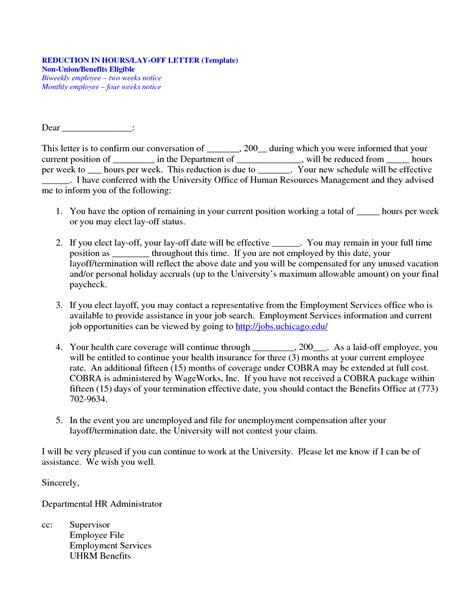 pretrial diversion letter of recommendation sample canre klonec co