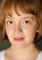Bella Higginbotham on myCast - Fan Casting Your Favorite ...