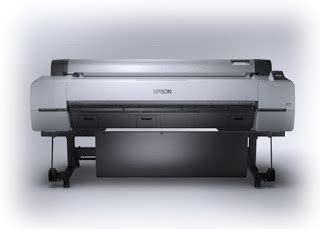 Update printer or network firmware, perform print head nozzle checks. Epson SureColor SC-P20000 Driver Download, Review   CPD