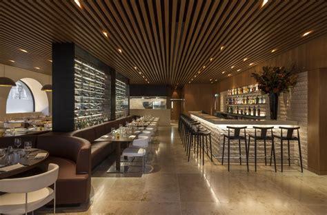 Contemporary Interiors  Furniture, Interior Design  E