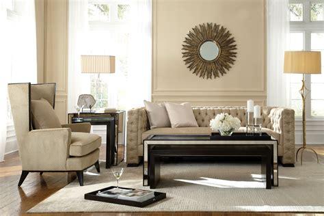 settee living room furniture sophisticated velvet tufted sofa for living