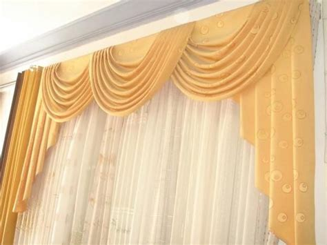 mas de  ideas increibles sobre cortinas  cenefas en