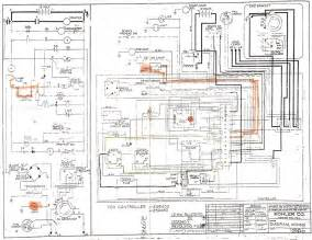 HD wallpapers free online wiring diagram maker