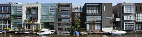 image gallery modern townhouse amsterdam