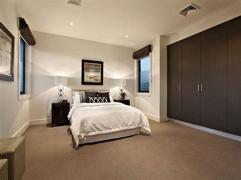 Bedroom Paint Ideas Blue Carpet by Beautiful Bedroom Ideas In 2019 House Decor Ideas