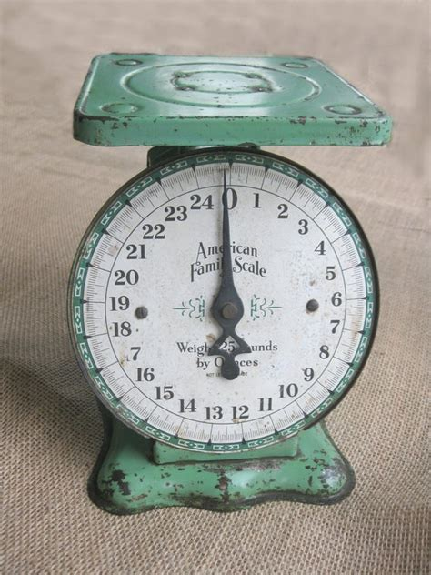 Vintage Farmhouse Green Kitchen Scale American Family Scale. Kitchen Colors Samples. Kitchen Makeover Template. Kitchen Window Curtains Ikea. Crosley Kitchen Cart Granite. Kitchen Remodel Resale Value. Diy Kitchen Hutch Plans. Kitchen Tile Trim Ideas. Rustic Kitchen Derby Street Hingham