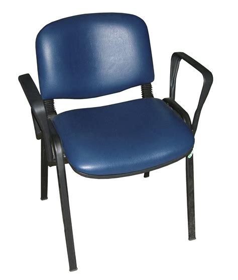 chaise visiteur fauteuil maroc gascity for