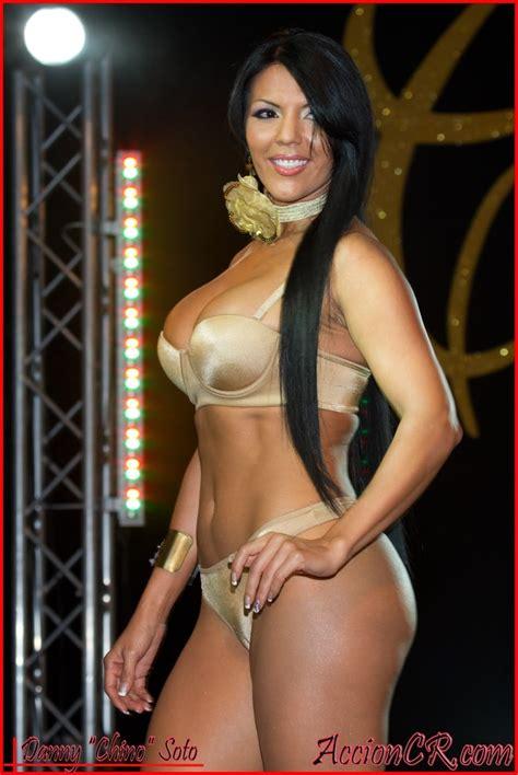Marcela negrini fotos porno Costa Rican Beauty Marcela Negrini Porn Pictures Xxx Cloudy Girl Pics
