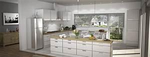 Norme Installation Prise Electrique Cuisine : quelques liens utiles ~ Melissatoandfro.com Idées de Décoration