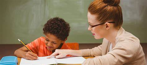 Hiring a tutor? 10 questions you must ask   Parenting