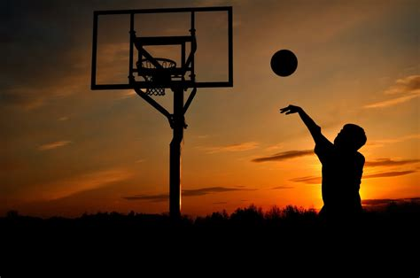 basketball hd wallpapers backgrounds wallpaper abyss