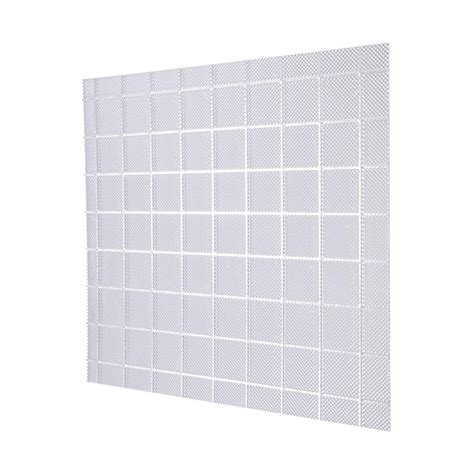 how to install acrylic lighting panels 2 ft x 4 ft acrylic clear prisma square lighting panel