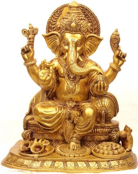 Patung Dewa Ganesha By Wayway 285 best lord ganesha images on lord ganesha