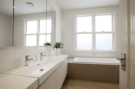 bathroom ideas australia top tips for a successful small bathroom fit out