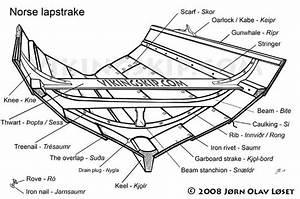 De 184 B U00e4sta Ship Schematics  Cutaways   U0026 Diagrams