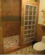 Premier Care Walk In Bath Price by Walk In Shower Designs 2017 2018 Best Cars Reviews