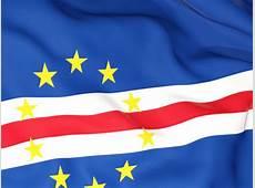 Cabo Verde interdita entrada de estrangeiros não