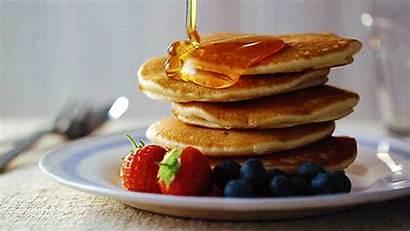 Breakfast Around Countries Buzzfeed Looks